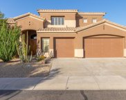 14477 N 110th Place, Scottsdale image