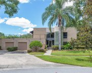 515 Woodstead Court, Longwood image