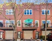 2805 N Wolcott Avenue Unit #E, Chicago image