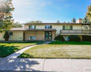 2340 Richards Avenue, Idaho Falls image