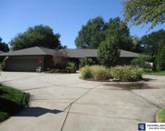 6231 Andrew Court, Lincoln image
