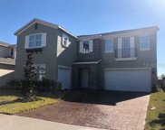 14504 Sunbridge Circle, Winter Garden image