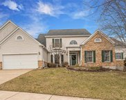 213 Turnberry Place  Drive, Wildwood image