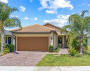 12034 Moorhouse Pl, Fort Myers image