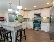 12300 Montecito Road Unit #29, Seal Beach image