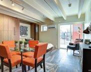 1495 N Vrain Street Unit 416, Denver image