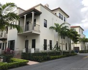 8449 Nw 51st Ter, Doral image