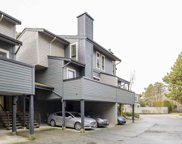 7366 Pinnacle Court, Vancouver image