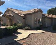 5830 E Mckellips Road Unit #76, Mesa image