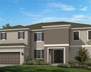 1862 Trumpetleaf Point, Oviedo image