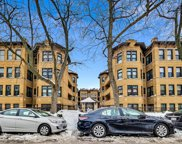 1339 W Lunt Avenue Unit #2M, Chicago image