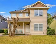 5512 William Holland Avenue, Austin image