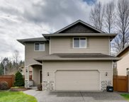 1406 237th Place SW, Bothell image