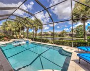 8932 Crown Colony  Boulevard, Fort Myers image