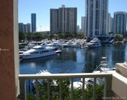 19999 E Country Club Dr Unit #1607, Aventura image
