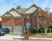 2903 Newtons Crest Circle, Snellville image