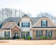 204 Walnut Hill Court, Simpsonville image