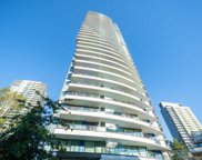 8189 Cambie Street Unit 1407, Vancouver image