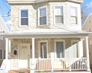 23-39 124th  St, College Point image