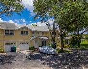 5270 Sw 121st Ave Unit #5270, Cooper City image