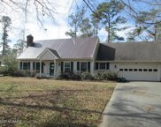 1605 Chip Shot Drive, Morehead City image