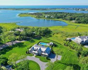 22 Bay Rd, Quogue image