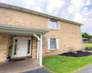 3761 Indian Run  Drive Unit 3, Canfield image