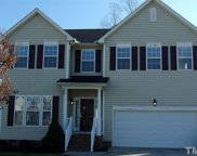 1216 Cantlemere Street, Wake Forest image