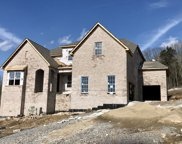 117 Big Oak Lane, Nolensville image