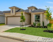 143 Katy Way, San Antonio image
