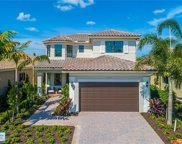 11524 Foxbriar Ln, Fort Myers image