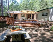 1540  Whispering Pines Dr, Meadow Vista image
