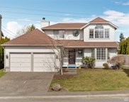 1108 SW 348th Place, Federal Way image