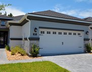 815 Pinewood Drive Unit 815, Ormond Beach image