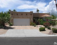 37321 Melrose Drive, Cathedral City image