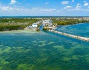 1530 Ocean Bay Drive Unit #401, Key Largo image