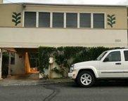 2023 Date Street, Honolulu image