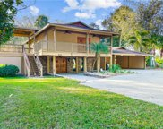 8813 S Hickory Lane, Riverview image