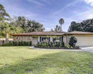 6704 Drifting Sands Road, Temple Terrace image