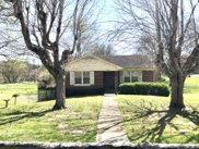 500 4th Ave, Columbia image