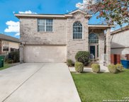 631 Granite Cliff, San Antonio image