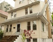 8415 86th St, Woodhaven image