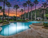 3232 Maverick Lane, Ormond Beach image