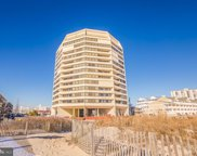 8500 Coastal   Highway Unit #1204, Ocean City image