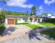 521 Perugia Ave, Coral Gables image