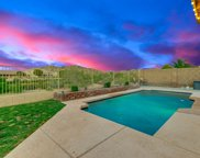 10083 S 183rd Lane, Goodyear image