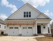 908 Carraway Lane, Spring Hill image