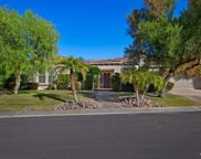 48 Toscana Way E, Rancho Mirage image