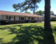 4033 Colonial Parkway, South Central 1 Virginia Beach image