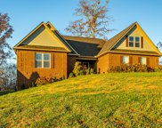 2930 Silver Brook Lane, Maryville image